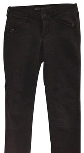 Old Navy Skinny Jeans-Dark Rinse