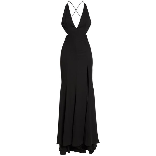 Fame and Partners Dress