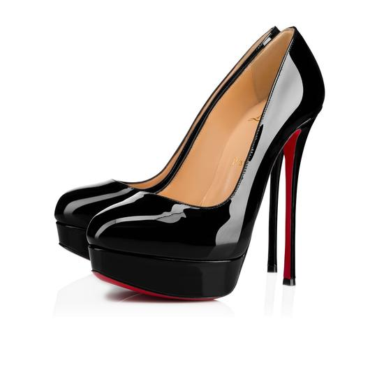 Preload https://item1.tradesy.com/images/christian-louboutin-black-dirditta-130mm-patent-leather-pumps-size-eu-38-approx-us-8-regular-m-b-23832565-0-0.jpg?width=440&height=440