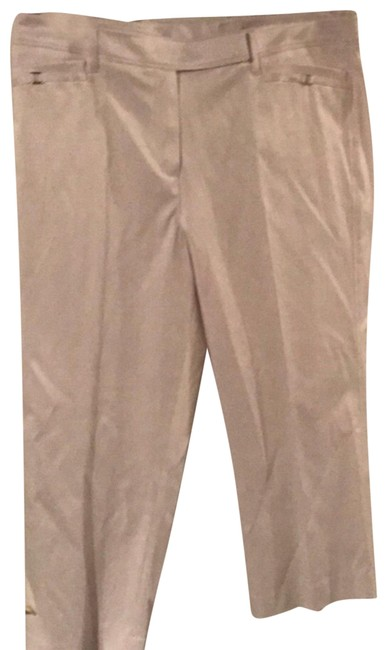 Preload https://item5.tradesy.com/images/new-directions-white-stretchy-capris-size-16-xl-plus-0x-23832584-0-1.jpg?width=400&height=650