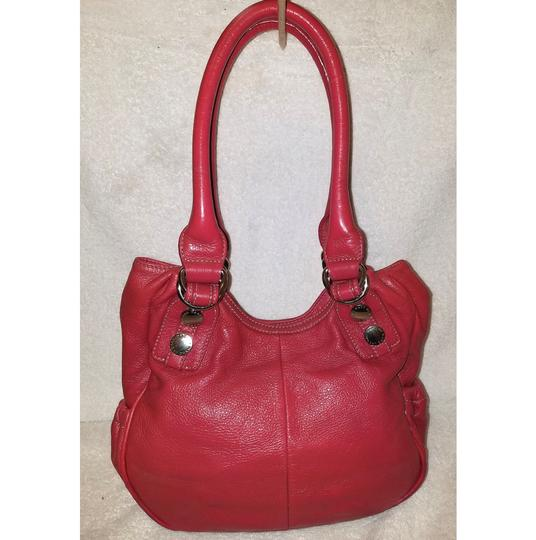 Marc by Marc Jacobs Refurbished Leather Euc Hobo Bag