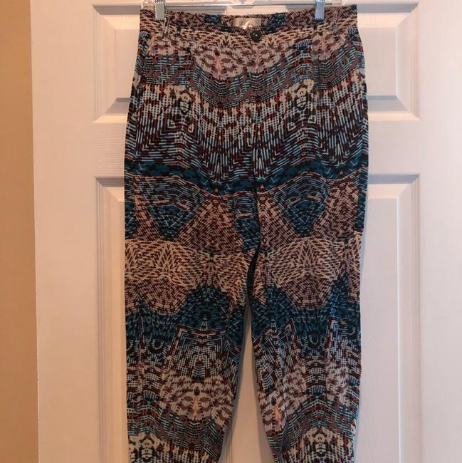 Preload https://item2.tradesy.com/images/anthropologie-multicolor-elevenses-baggy-pants-size-6-s-28-23832631-0-1.jpg?width=400&height=650