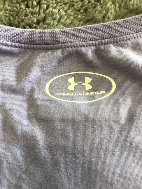Under Armour Under Amour girls