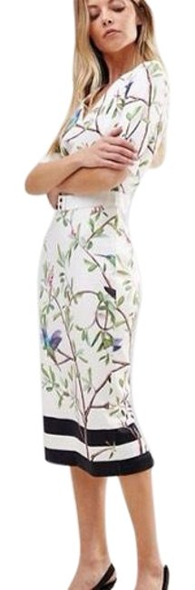Preload https://img-static.tradesy.com/item/23832659/ted-baker-ivory-evrely-highgrove-bodycon-midi-mid-length-workoffice-dress-size-4-s-0-1-650-650.jpg