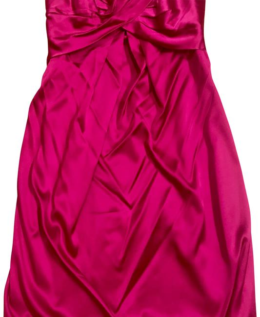 Preload https://item4.tradesy.com/images/nicole-miller-fuchsia-silk-strapless-short-cocktail-dress-size-2-xs-23832723-0-1.jpg?width=400&height=650