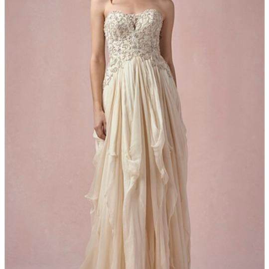 Preload https://item5.tradesy.com/images/watters-and-watters-bridal-ivory-silk-chiffon-55519-willowby-destination-wedding-dress-size-8-m-23832794-0-0.jpg?width=440&height=440