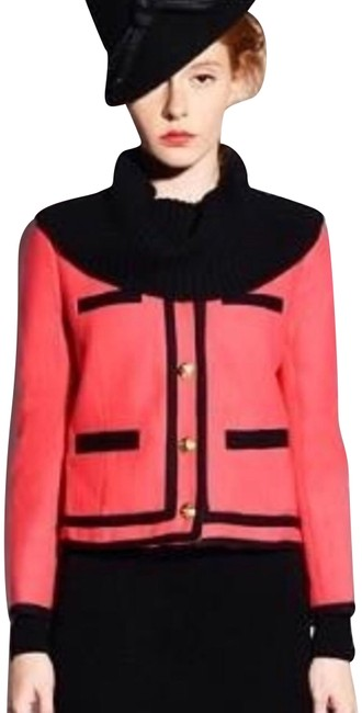 Preload https://item2.tradesy.com/images/jcrew-nwot-lady-in-pink-spring-jacket-size-4-s-23832801-0-1.jpg?width=400&height=650