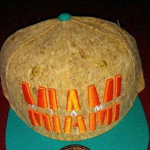 & Other Stories Miami Hat