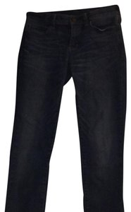 Uniqlo Skinny Jeans-Medium Wash