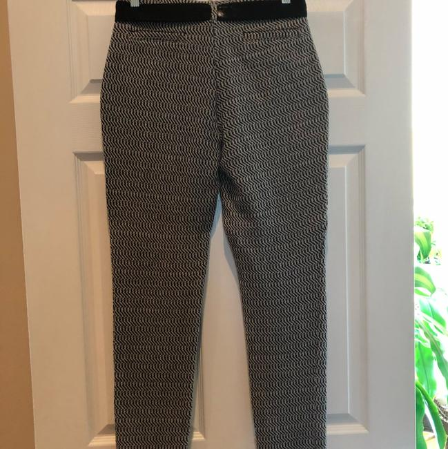 Anthropologie Saturday Sunday Relaxed Pants black