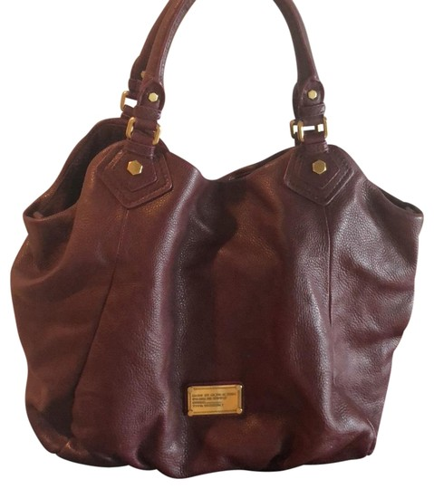 Preload https://item1.tradesy.com/images/marc-by-marc-jacobs-port-leather-hobo-bag-23832940-0-1.jpg?width=440&height=440