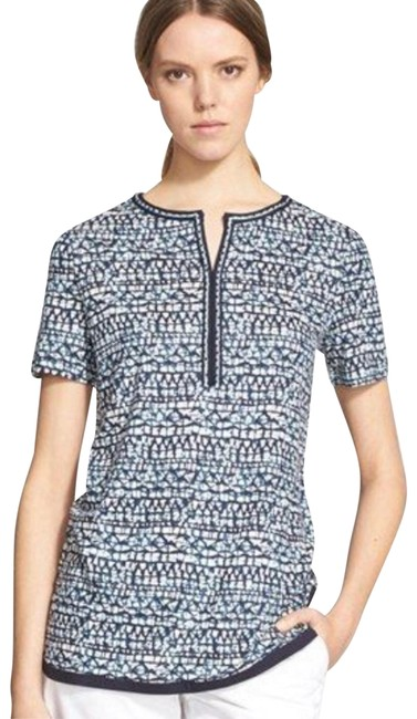 Preload https://item2.tradesy.com/images/tory-burch-11152107-blouse-size-6-s-23832986-0-1.jpg?width=400&height=650