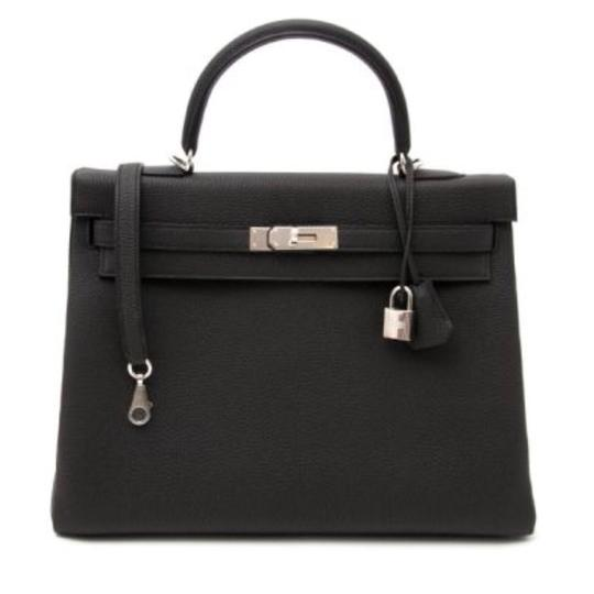 Preload https://img-static.tradesy.com/item/23833043/hermes-kelly-35-togo-bi-color-black-leather-shoulder-bag-0-4-540-540.jpg