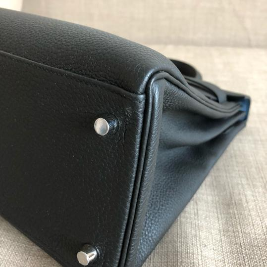 Hermès Shoulder Bag