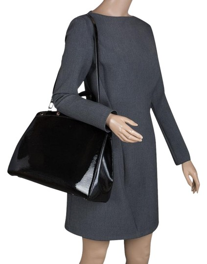 Preload https://item5.tradesy.com/images/louis-vuitton-brea-electric-epi-gm-black-patent-leather-tote-23833089-0-1.jpg?width=440&height=440