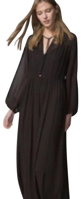 Preload https://item4.tradesy.com/images/massimo-dutti-6641557800-long-casual-maxi-dress-size-4-s-23833103-0-2.jpg?width=400&height=650