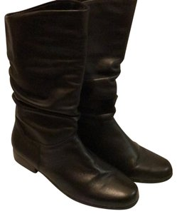 155bb7f58e595 St. John Boots   Booties Up to 90% off at Tradesy