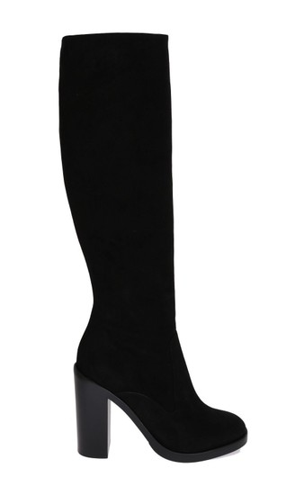 Preload https://img-static.tradesy.com/item/23834635/dolce-and-gabbana-black-suede-zipper-block-heels-bootsbooties-size-us-85-regular-m-b-0-0-540-540.jpg
