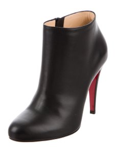 Christian Louboutin Pumps BLACK Boots