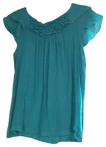 Cocoma Top teal