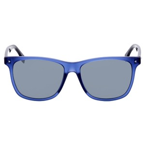Fendi Wayfarer Men's Sunglasses