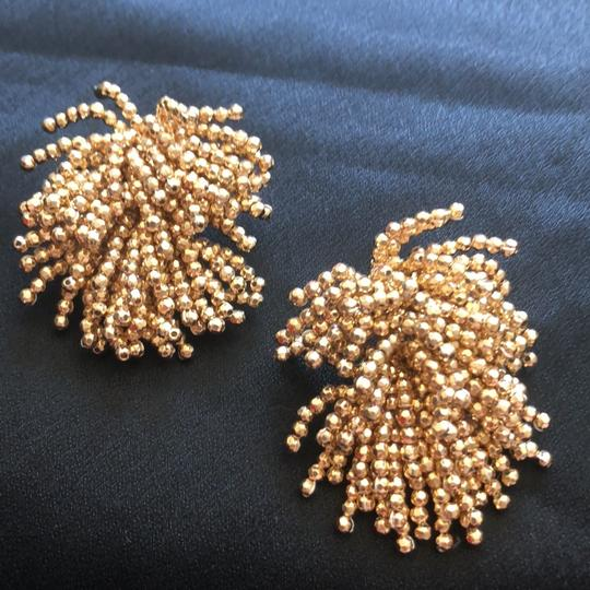Orher New Gold Cluster Beads Image 2