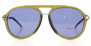 Fendi Aviator