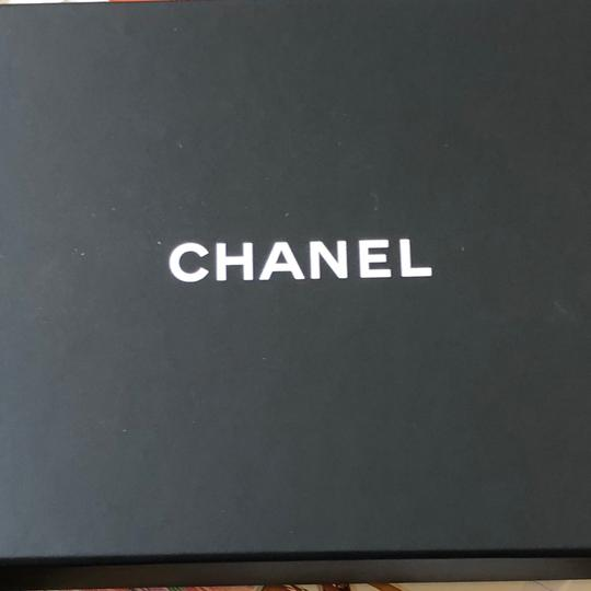 Chanel Classic Chanel wallet Image 3