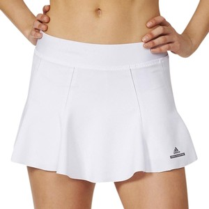 adidas By Stella McCartney Climalite Tennis Performance Skirt