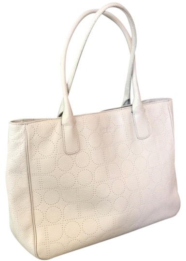 Kate Spade Tote in Cream Image 0