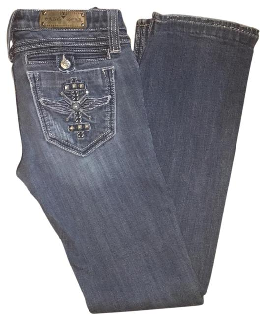 Preload https://img-static.tradesy.com/item/23837611/miss-me-blue-dark-rinse-only-the-chosen-boot-cut-jeans-size-6-s-28-0-1-650-650.jpg