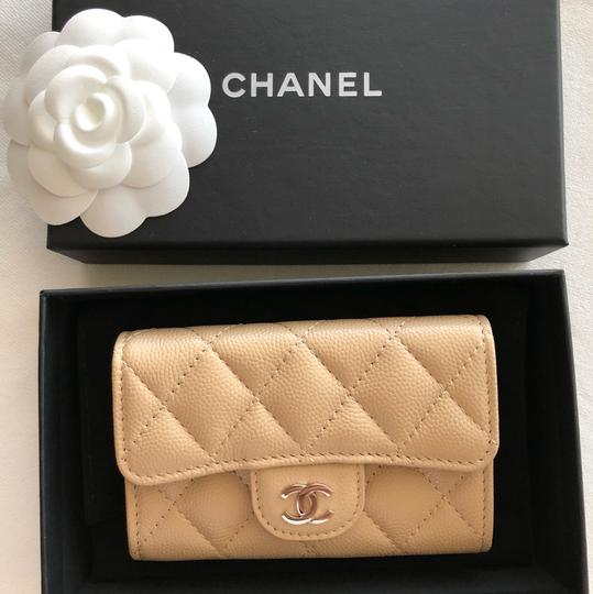 Chanel n/a Image 1