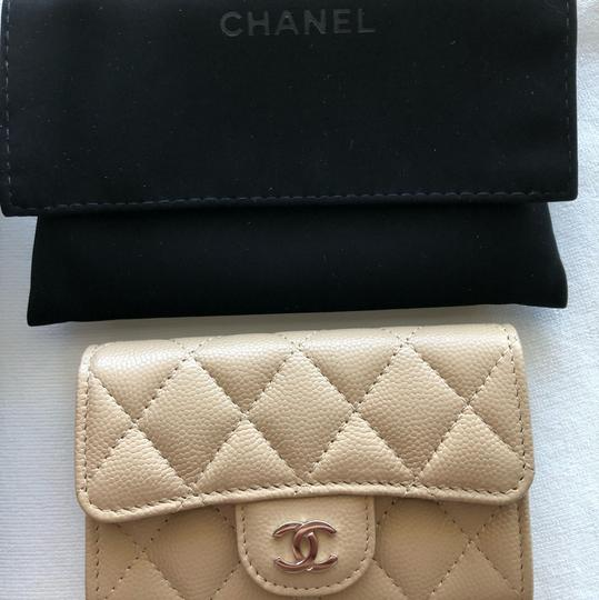Chanel n/a Image 2