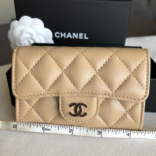 Chanel n/a Image 3