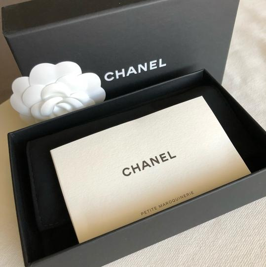 Chanel n/a Image 5