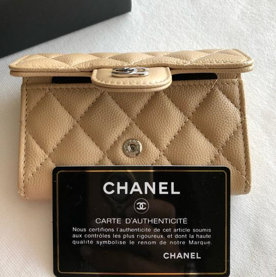 Chanel n/a Image 6