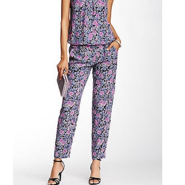 Joie Relaxed Pants Image 1
