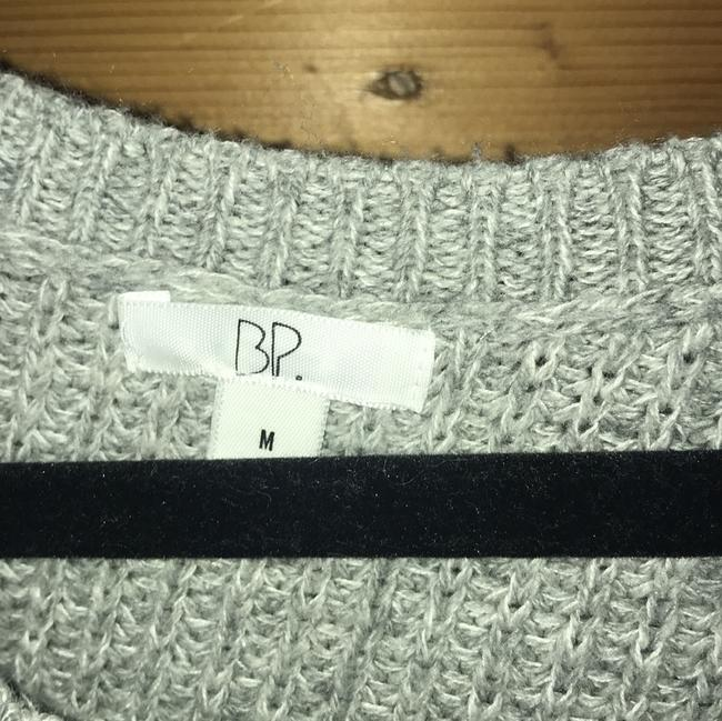 BP. Clothing Sweater Image 1