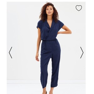 27fa0561668e J.Crew Rompers   Jumpsuits - Up to 70% off a Tradesy
