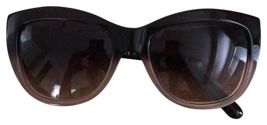 Preload https://img-static.tradesy.com/item/23838090/bobbi-brown-toupe-and-sunglasses-0-1-540-540.jpg