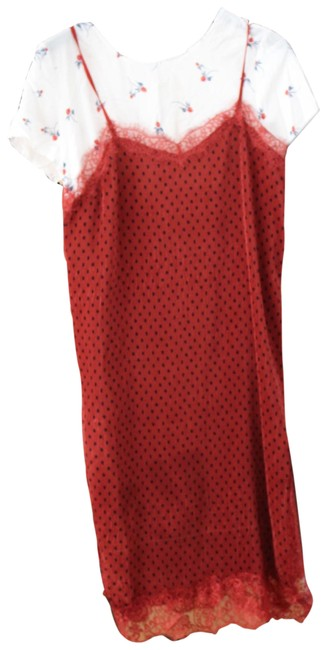 Preload https://img-static.tradesy.com/item/23838624/free-people-red-margot-slip-and-tee-combo-ob560644-mid-length-short-casual-dress-size-8-m-0-1-650-650.jpg