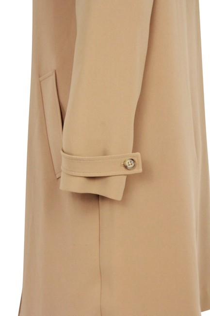 Theory Trench Coat Image 6