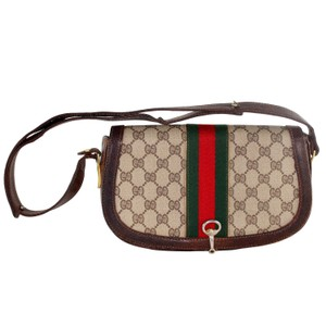 46a4732ae Gucci Bags on Sale - Up to 70% off at Tradesy (Page 183)