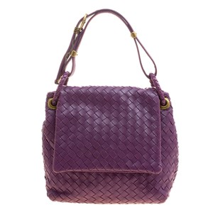 c2bb88df8e Bottega Veneta on Sale - Up to 70% off at Tradesy