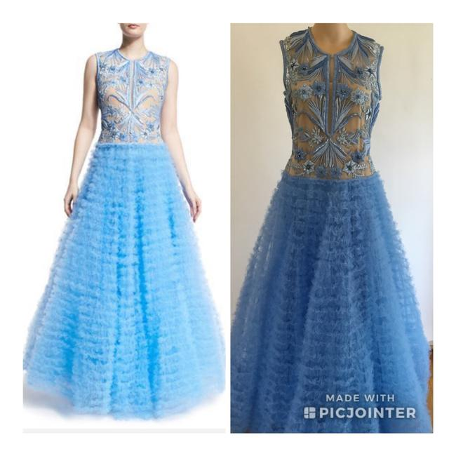 Preload https://img-static.tradesy.com/item/23841036/naeem-khan-baby-blue-tulle-embroidered-ruffle-gown-long-formal-dress-size-10-m-0-0-650-650.jpg