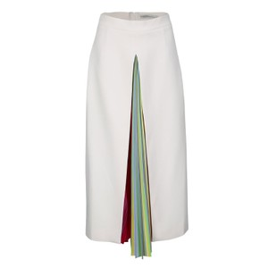 MARY KATRANTZOU Skirt Multicolor