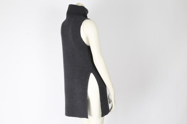 Wilfred Casual Tunic