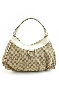 f1fce02332e Gucci Shoulder Bags - Up to 70% off at Tradesy (Page 38)