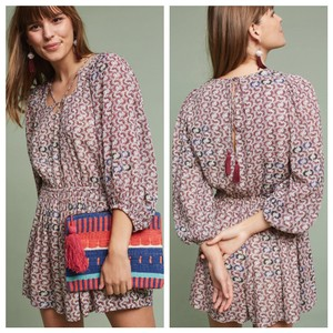 5241168b312b Anthropologie Rompers   Jumpsuits - Up to 70% off a Tradesy