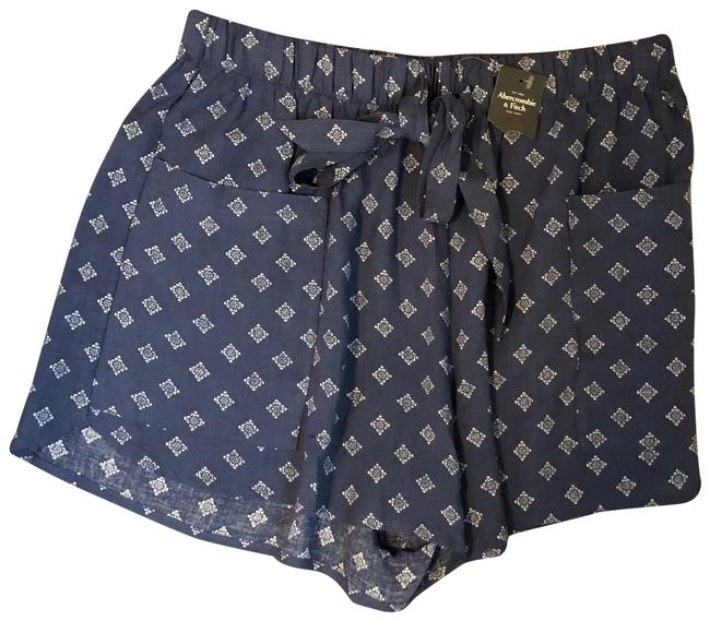 Item - A&f Shorts Size 0 (XS, 25)